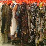 【ノンブランド】古着を売るならココ!